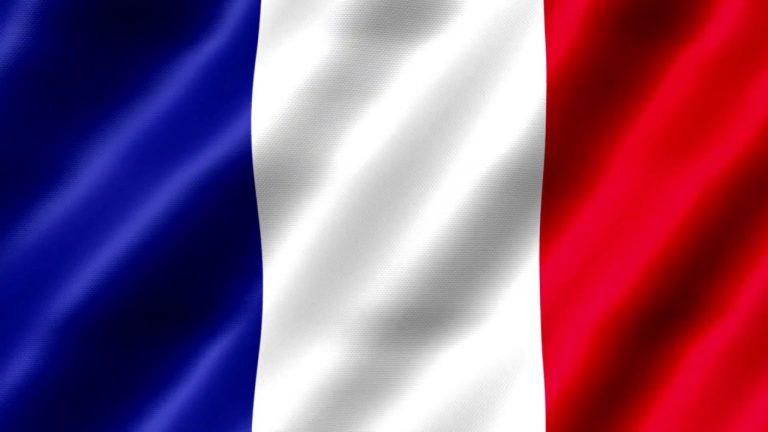 ویزا شنگن سفارت فرانسه