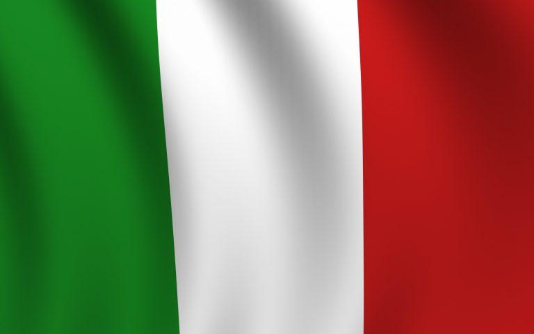 ویزا شنگن سفارت ایتالیا