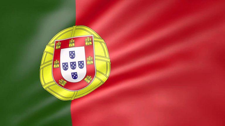 ویزا شنگن سفارت پرتغال