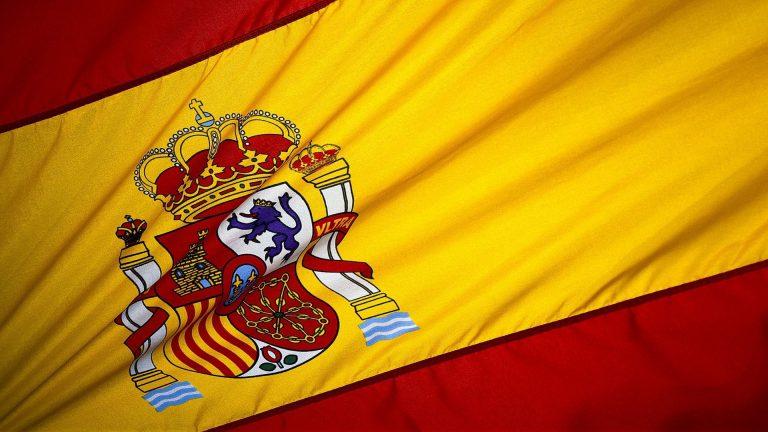 اخذ اقامت کشور اسپانیا