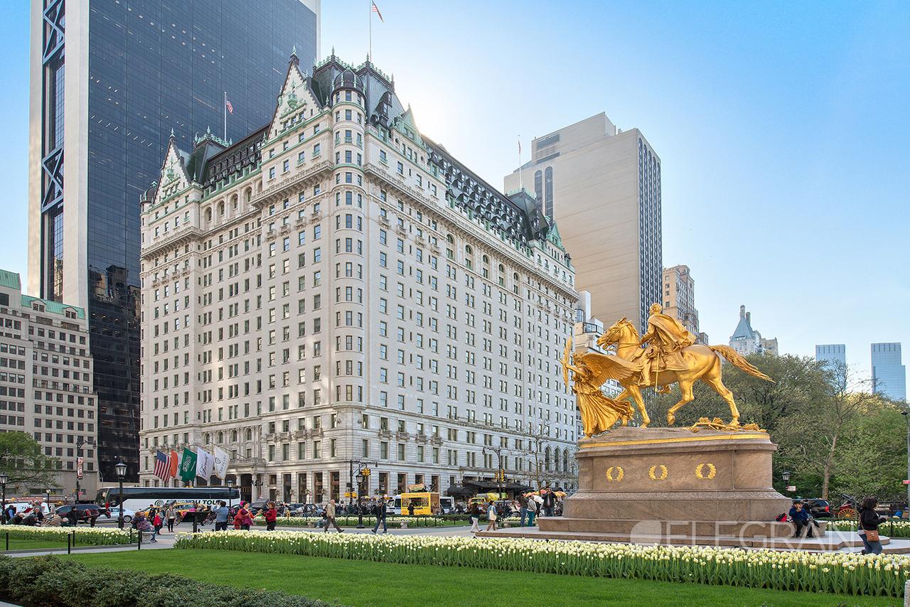 plaza-hotel