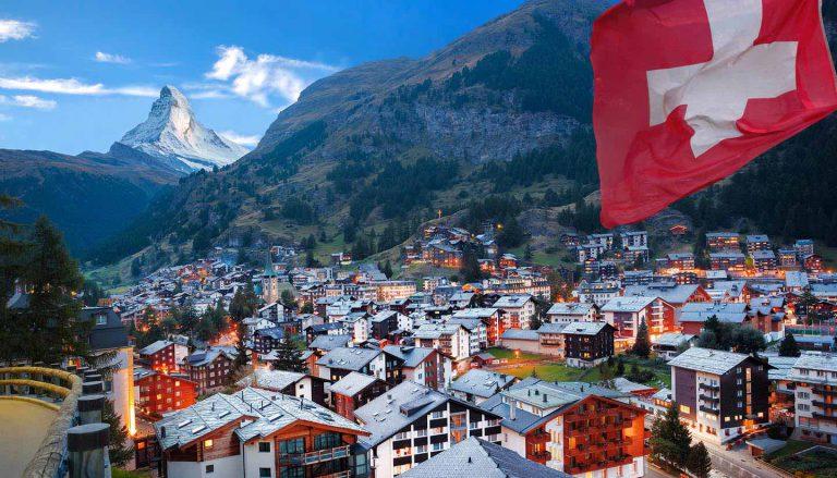 سوئیس1