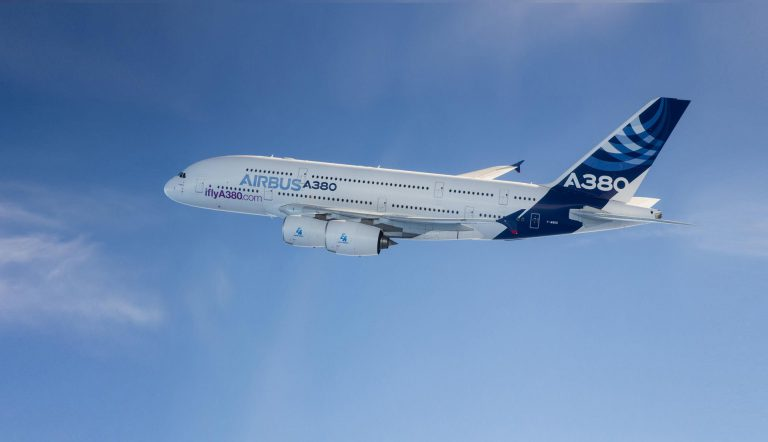 A380-family-stage