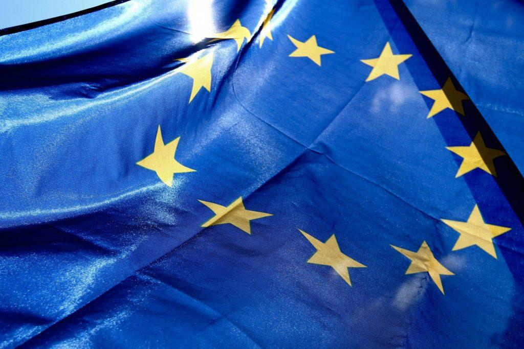 Schengen-flag.jpg